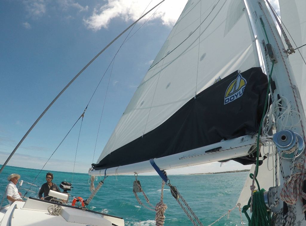Start_Sailing_Charters_Perth